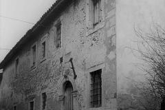 S.-Valentino-casa-Giacomazzi