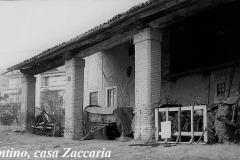 S.-Valentino-casa-Zaccaria