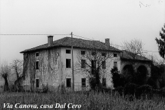 Via-Canova-casa-Dal-Cero