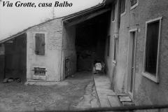Via-Grotte-casa-Balbo