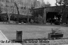 Via-La-Marmora-selese-Molon