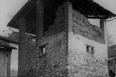 Via-Monterosso-barchessa-Michele-Tovo
