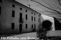 Via-Palladio-casa-Bertozzo