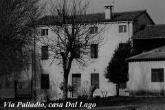 Via-Palladio-casa-Dal-Lago