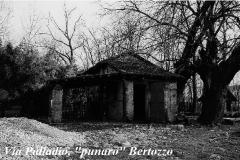 Via-Palladio-punaro-Bertozzp