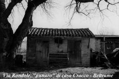 Via-Rondole-punaro-di-casa-Cracco-Beltrame