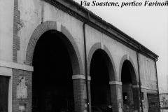 Via-Soastene-portico-Farinon